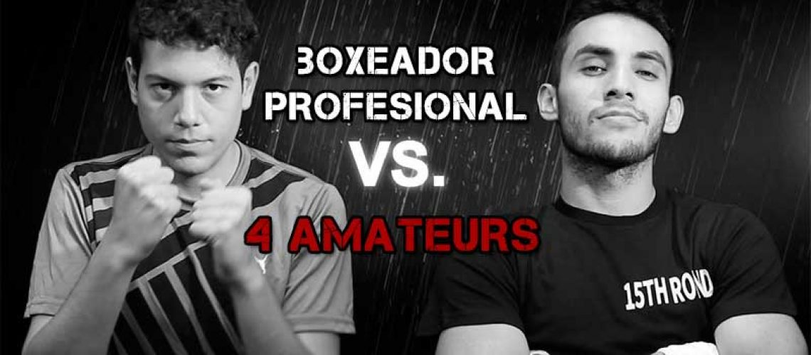 BOXEADOR-PROFESIONAL-VS-AMATEUR